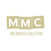 minnesota music coalition in st paul mn
