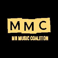 MMC_sponsor
