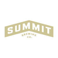 summit brewing co in st paul mn